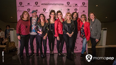 "Photocall Mamapop 2018 <a style=""margin-left:10px; font-size:0.8em;"" href=""http://www.flickr.com/photos/147122275@N08/44156631960/"" target=""_blank"">@flickr</a>"