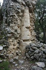"cuber arqueologic R27 <a style=""margin-left:10px; font-size:0.8em;"" href=""http://www.flickr.com/photos/122939928@N08/44257356540/"" target=""_blank"">@flickr</a>"
