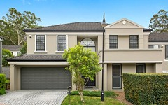 21 Silver Ash Way, Thornleigh NSW
