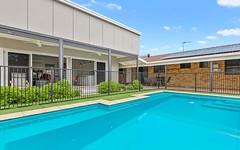 4 Anthea Place, Dean Park NSW