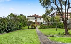 23 Kuppa Road, Ryde NSW