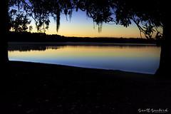 _MG_7076-Edit (Scott Sanford Photography) Tags: 6d canon cypress eos fog lake morning naturalbeauty naturallight nature outdoor reflection sunlight texas topazlabs water beautiful mist swamp trees ef24105mmf4lisusm martindiesjrstatepark