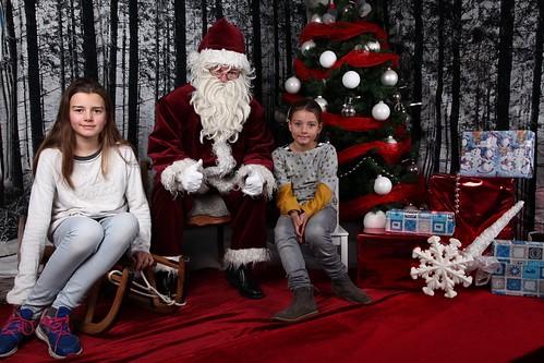 Kerstmarkt Dec 2018_9_14