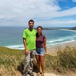 Catlins & Dunedin