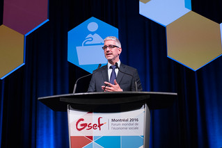 GSEF2016_307