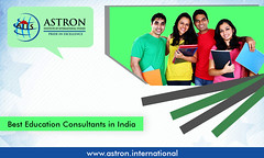 Best Education Consultants in India (webmaster.astroninternational) Tags: besteducationconsultantsinindia topeducationconsultantsinindia
