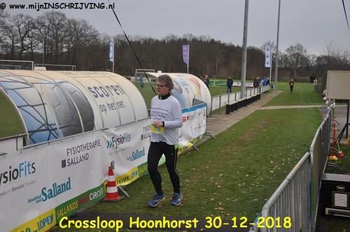 CrossloopHoonhorst_30_12_2018_0499