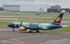 TF-FIU Boeing 757-256/W Icelandair (lee_klass) Tags: tffiu ecfyk ec609 phita aeroplane aviation aviationphotography aviationspotter aviationenthusiast aviationawards aircraft jet airliner airplane jetairplane jetairliner jetaircraft jetliner heklaaurora aircraftspotting aircraftphotography canon canonaviation canoneos750d canonef75300mmf456 amsterdamschipholairport amsterdam sharklet ams eham schipholairport netherlands icelandair fi ice icelandairboeing757 planespotting plane winglet twinenginedjet kef bikf keflavik keflavikinternationalairport northernlights travel airtransport airtravel transport vehicle boeing757256w boeing757200 b752