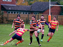 Uttoexter Rugby (Draycott Photography) Tags: 40150mm draycottphotography em1 rugby staffordshire uttoexter action sport