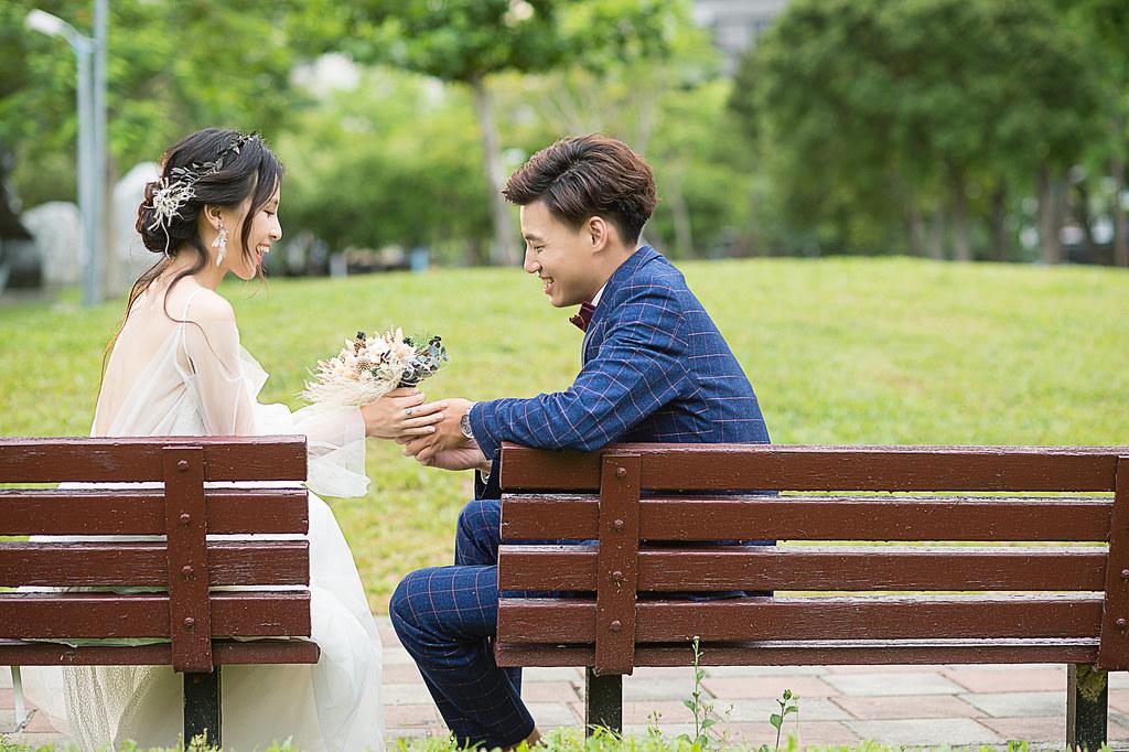 婚紗|婚紗推薦|Allen&Hallry |台北
