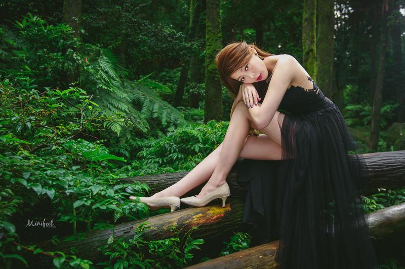 cheri婚紗, Mr.gentle, 文雅先生西服, 自助婚紗, 黑森林婚紗, 新祕芯芯,DSC_8206-2