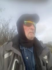 MERINO WOOL TUBULAR HEADWEAR (Bill 2.2 Million views) Tags: mec mountainequipmentcoop chaos headband warmth wool merino spaceage material selfie multitube