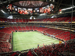 20181111-165054-008 (JustinDustin) Tags: 2018 atlutd atlanta atlantaunited eventvenue ga georgia mls mercedesbenzstadium middlegeorgia northamerica soccer sports stadium us usa unitedstates year