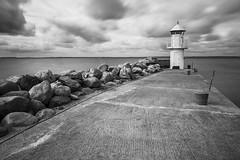 I55A6348-Redigera (michael.nilsson.se) Tags: skåne skåneleden ven lighthouse