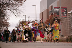 Dia_de_los_Muertos_11_2018-8637 (Central Washington University) Tags: 2018 cwu central washington de dia los muertos november university