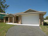 6 Lemon Myrtle Close, South Grafton NSW