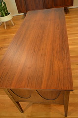 DSC_0016 (blueintuit) Tags: mcm midcenturymodern brasilia desk