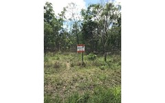 675 Bees Creek Road, Bees Creek NT