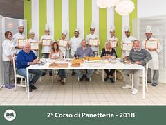 2-corso-panetteria-2018