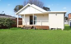 7 Davistown Rd, Davistown NSW