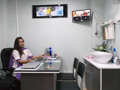 "Tooth Fairy Bashundhara Branch • <a style=""font-size:0.8em;"" href=""http://www.flickr.com/photos/130149674@N08/45259954205/"" target=""_blank"">View on Flickr</a>"