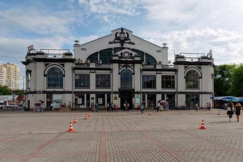Saratov 42 ©  Alexxx Malev
