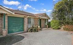 3/22 Terrace Rd, North Richmond NSW