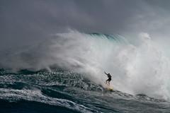 KaiLennyNiceBarrell8JawsChallenge2018Lynto (Aaron Lynton) Tags: jaws peahi xxl wsl bigwave bigwaves bigwavesurfing surf surfing maui hawaii canon lyntonproductions lynton kailenny albeelayer shanedorian trevorcarlson trevorsvencarlson tylerlarronde challenge jawschallenge peahichallenge ocean