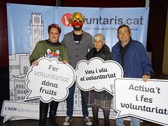 DIV Lleida (29.11.18)