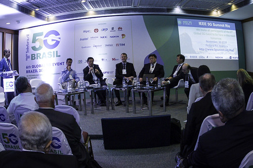 6th-global-5g-event-brazill-2018-painel-7-2
