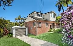 13 Valley Road, Forestville NSW