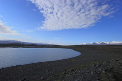 Track and Sleep, the right eye (Eye of Brice Retailleau) Tags: angle beauty composition landscape nature outdoor paysage perspective scenery scenic view extérieur cloud clouds cloudy cloudscape nuages backback backpacking travel traveling sky skyscape outside outdoors ciel panorama light lake lac ice iceberg europe arctic iceland islande water waterscape glacier breiðárlón