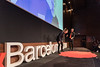 "199-Evento-TedxBarcelonaWomen-2018-Leo Canet fotografo • <a style=""font-size:0.8em;"" href=""http://www.flickr.com/photos/44625151@N03/45484055594/"" target=""_blank"">View on Flickr</a>"