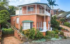 1/7 Meares Place, Kiama NSW