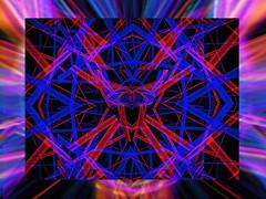 #mobilegraphy #postmodern #digital #artwork #fractal #visual #vision #collage #artwork #abstract #graphic #modern #reflection #digitalart #modernart #visualart #abstractartwork #glitch #abstract #glitchart #graphicdesign (Fateh Avtar Singh / Xander) Tags: mobilegraphy postmodern digital artwork fractal visual vision collage abstract graphic modern reflection digitalart modernart visualart abstractartwork glitch glitchart graphicdesign