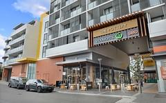 307/11C Mashman Ave, Kingsgrove NSW