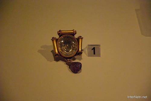 Музей етрусків. Рим, Італія 246 InterNetri Italy