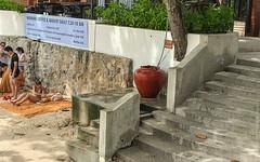 nai-harn-beach-phuket-най-харн-пхукет-3748