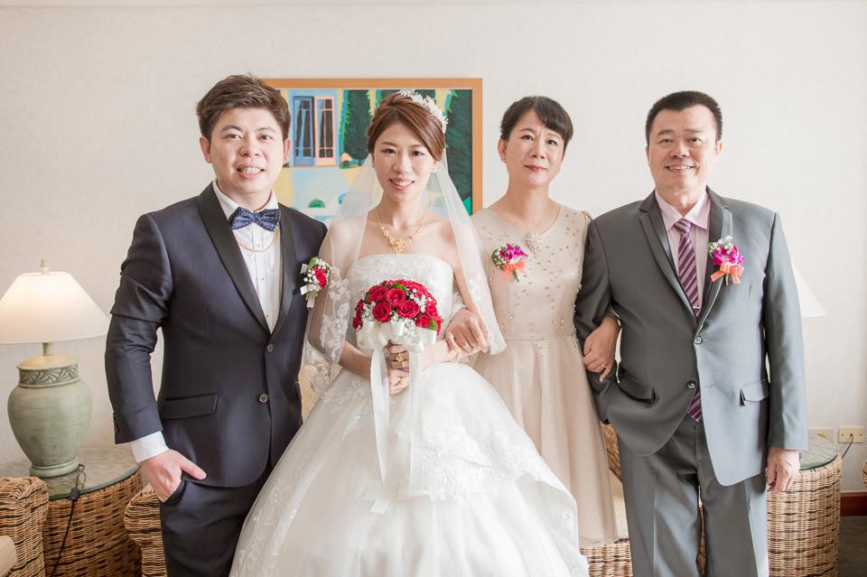 婚攝 雲林劍湖山王子大飯店 員外與夫人的幸福婚禮 W & H 050