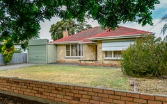 11 Kinnaird Avenue, Richmond SA
