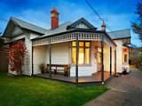 12 Young Street, Brighton VIC