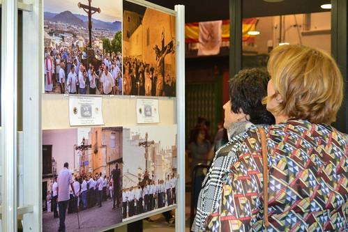 "(2018-10-05) - Exposición Filatélica - Inauguración - Diario El Carrer  (04) • <a style=""font-size:0.8em;"" href=""http://www.flickr.com/photos/139250327@N06/45732264632/"" target=""_blank"">View on Flickr</a>"