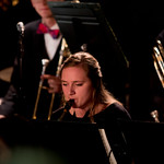 "<b>Jazz Night in Marty's</b><br/> Jazz Night in Marty's during Homecoming 2018. October 26, 2018. Photo by Annika Vande Krol '19<a href=""//farm5.static.flickr.com/4813/45737594022_31b0f3d5c4_o.jpg"" title=""High res"">&prop;</a>"