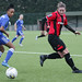 Leics City Women 4 Lewes FC Women 0 06 01 2019-889.jpg