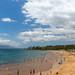 Wailea Strand Maui, Hawaii