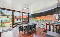42 Cathcart Street, Girards Hill NSW
