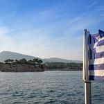 Cameo island Zakynthos, Greece thumbnail