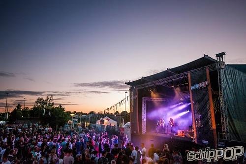 Schippop 45749522532_56186381ba  Schippop | Het leukste festival in de polder