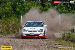 Rally_MM_AOR_0210