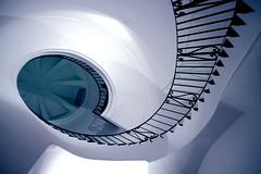 Ho fatto un sogno (meghimeg) Tags: 2018 genova scala stairs scalini steps sogno dream